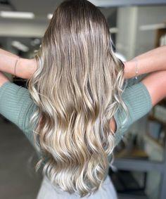 Hair stylist bun forum 2020