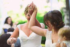 Atlanta_Wedding_Photographer_LeahAndMark_0695.jpg, Wedding Exit, LeahAndMark.com
