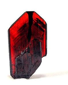 Brookite- one of the Synergy 12 stones