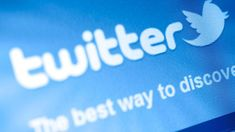 Twitter Marketing Services | twitter management services