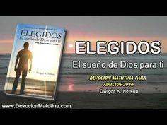 Devoción Matutina 2016 | Devocional Adventista 2016