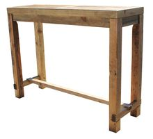 LH Imports carries a variety of Alfresco Rustic Tawny items. Furniture Direct, High Quality Furniture, Recycled Wood Furniture, House In The Woods, Contemporary Furniture, Home Furnishings, Entryway Tables, Solid Wood, Rustic