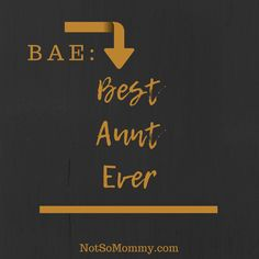 Trendy Baby Quotes From Aunt Life Ideas Niece Quotes From Aunt, Nephew Quotes, Nephew And Aunt, Quotes About Nieces, Becoming An Aunt Quotes, Cousin, Sister Poems, Sister Quotes, Best Aunt Quotes