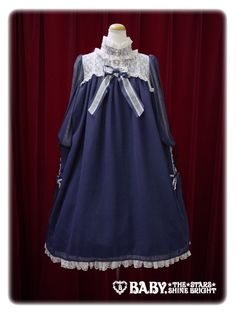 Alice and the Pirates Innocent Rosier one piece dress
