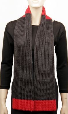"""Late Spring 