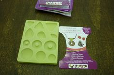 Polyform products Ice Tray, Silicone Molds, Products, Molde, Gadget