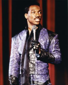 Eddie Murphy - Eddie Murphy Raw- laughing my assssssss off!!!!!!
