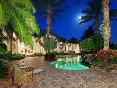 13001 Brynwood, Palm Beach Gardens, FL 33418