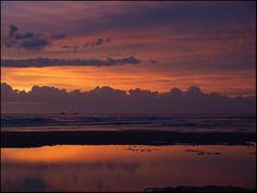 Beach Julianadorp,22-5-14