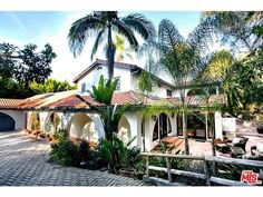 133 N Tigertail Rd, Los Angeles, CA 90049. $6,248,000, Listing # 15963311. See homes for sale information, school districts, neighborhoods in Los Angeles.