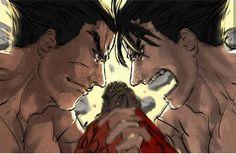 Jin Kazama, Aperture And Shutter Speed, Puppet, Saga, Devil, Video Games, Crushes, Fiction, Sports
