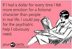 I'd be a freakin billionare.