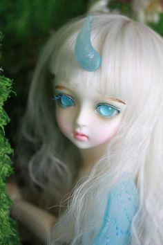 CH Fairy Graceful Juriel