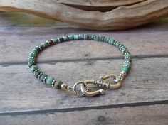 Hey, I found this really awesome Etsy listing at https://www.etsy.com/listing/516990868/womens-african-turquoise