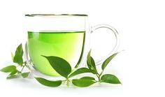 How Green Tea Boosts Brain Cells and Aids Memory