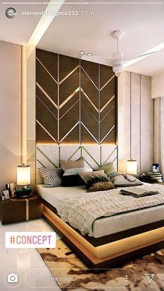 Bedroom #bedroomfurnitureunits