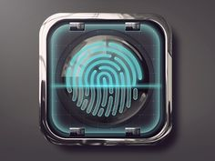 Id1 #icon #ios #design