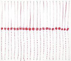 Rahel Schelker, Grafik, Oltingen | rotepunkte