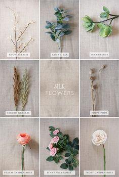 Holding flowers,Wedding