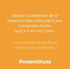 www.parentepuise.com