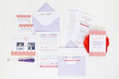 結婚式の手作りカード アイデア集 | Weddingcard.jp