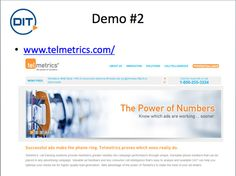 www.telmetrics.com