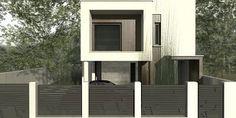 Madalin Badici | Arhitectura si Inginerie | Proiectare Online