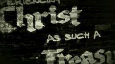 """Отрывки из книги Джона Пайпера """"Не трать свою жизнь напрасно"""" Создано Desiring God, перевод на русский язык In Lumine Media"""