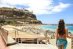 Parasailing, Canario, Puerto Rico, Photo And Video, Park, Videos, Beach, Youtube, Instagram