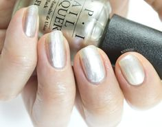 OPI - This Silver's Mine!