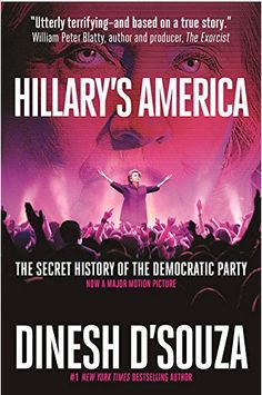 VERY EDUCATIONAL MOVIE, PLEASE America, watch this movie and 13 Hours, before you vote! We will be in a disastrous state if she were to win