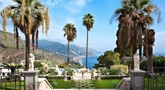 The Ashbee Hotel in Taormina http://www.sizilien-resort.de/2015/03/the-ashbee-hotel-in-taormina.html