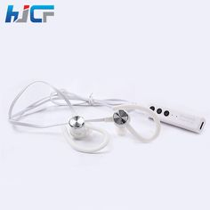 Nice Apple iPhone 2017: Quality Sport Headset Wireless Earphone Bluetooth Headphone Stereo Earbuds Heads... Portable Audio & Video Check more at http://technoboard.info/2017/product/apple-iphone-2017-quality-sport-headset-wireless-earphone-bluetooth-headphone-stereo-earbuds-heads-portable-audio-video/