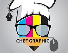"""Check out new work on my @Behance portfolio: """"ads"""" http://on.be.net/1O75Nyw"""