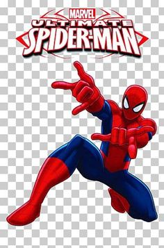This PNG image was uploaded on December pm by user: bruceelmore and is about Action Figure, Amazing Spiderman, Cartoon, Clip Art, Comic Book. Spiderman Chibi, Spiderman Images, Comics Spiderman, Amazing Spiderman, Marvel Comics, Happy Birthday Spiderman, Iron Man Hulk, Fondant Animals Tutorial, Tinkerbell Pictures