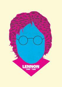 Phrenology Discography - Lennon