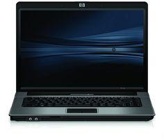 Plus d'info => www.abricocotier.fr/5714-le-hp-compaq-550-un-portable-154...     http://hc.com.vn/  http://hc.com.vn/vien-thong.html  http://hc.com.vn/vien-thong/dien-thoai-di-dong.html