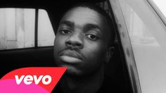 Vince Staples - Norf Norf (Explicit)