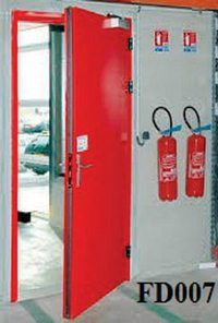 Our company is highly acclaimed in the field of manufacturing and supplying of fire rated door. Constructed utilizing the hi tech machinery and modern tools Fire Rated Doors, Fire Doors, Single Doors, Double Doors, Industrial Led Lighting, Interior Doors For Sale, Modern Tools, Door Tags, Steel Doors