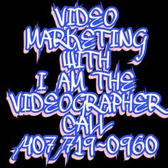 INDEPENDENT MEDIA VIDEOGRAPHER OF ORLANDO http://ift.tt/2l7IYmj CONTENT CREATOR FOR ALL TYPE OF BUSINESS ADVERTISER & PROMOTER Go here to get $20 free just for signing up http://ift.tt/2d12HMZ call 407)-719-0960 #follow #f4f #followme #TFers #followforfollow #follow4follow #beautiful #followher #followbackteam #followhim #truth #followalways #followback #me #love #pleasefollow #follows #follower #following #instaflicks #instaflick #flicks #instagood #flick #movies #cinema #promo #hollywood…
