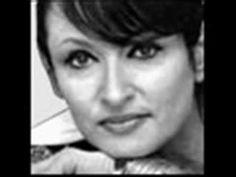 Le Figaro Premium - Barbara: les dix dates à marquer d'une pierre rouge pour la Dame en noir