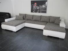 M bel g nstig kaufen polsterm bel fabrikverkauf online for Sofa lagerverkauf