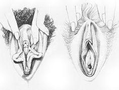 nude women masturbating hiden cam