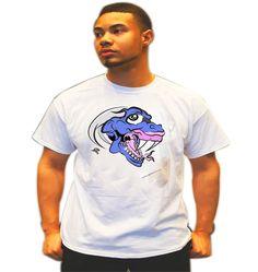 Dinosaur Mean Beast T shirt #GTArtland #GraphicTee