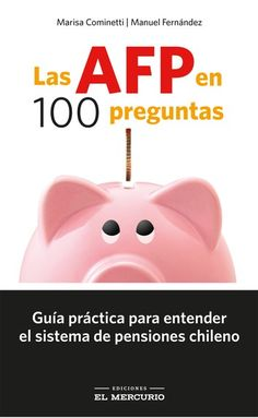 Buy Las AFP en 100 preguntas by Manuel Fernández, Marisa Cominetti and Read this Book on Kobo's Free Apps. Discover Kobo's Vast Collection of Ebooks and Audiobooks Today - Over 4 Million Titles! Ebooks Pdf, Trademark Registration, Search Engine, Audiobooks, The 100, This Book, Engineering, Free Apps, Collection