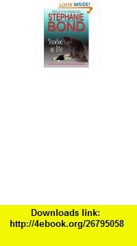 In Deep Voodoo (Mojo, Louisiana humorous mystery series) eBook Stephanie Bond ,   ,  , ASIN: B0065QV4DU , tutorials , pdf , ebook , torrent , downloads , rapidshare , filesonic , hotfile , megaupload , fileserve