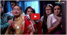 #Madhubala - मधुबाला - 5th #May 2014 - Full #Episode (HD)  http://videos.chdcaprofessionals.com/2014/05/madhubala-5th-may-2014-full-episode-hd.html