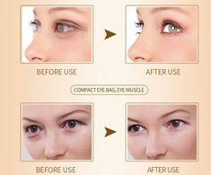 Beauty Essentials 40 Colors Eyeshadow Palette Makeup Waterproof Smoky Pearl Matte Shimmer Eye Shadow Sets Professional Eyeshadow Glitter Luxury Relieving Heat And Sunstroke Eye Shadow
