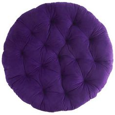 Image result for papasan chair pier one purple