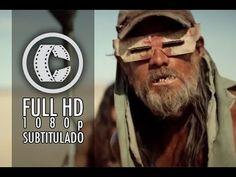 The Bad Batch - Official Trailer #2 [HD] - Subtitulado por Cinescondite
